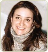 Stefania Della Pia